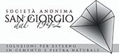 San Giorgio 1942 Logo